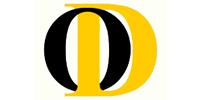od_logo_big